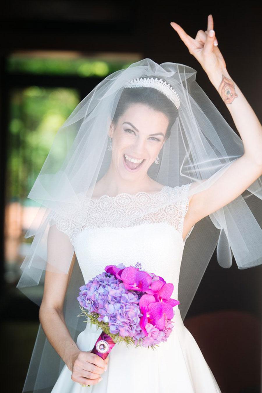 Букет-для-яркой-невесты