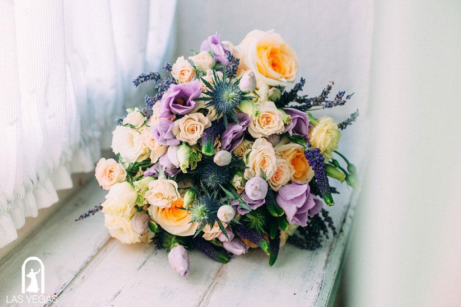 Букет-невесты-в-стиле-прованс