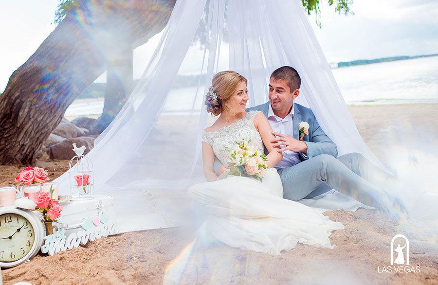 Декор-фотосессии-на-свадьбе