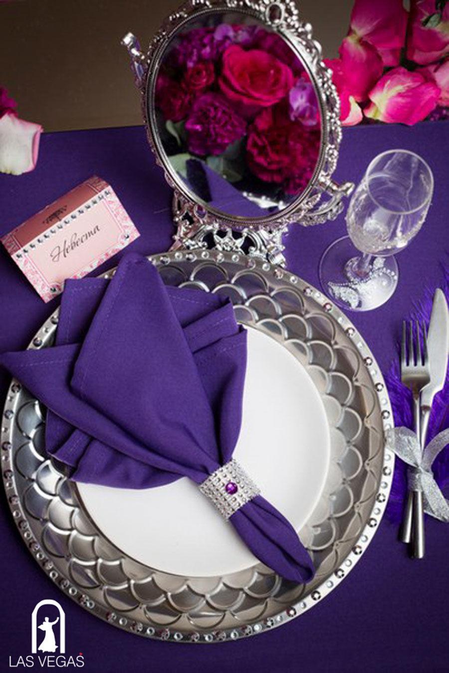 Декор-салфетки-на-свадьбе