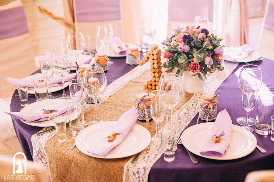 Декор-свадьбы-в-стиле-прованс