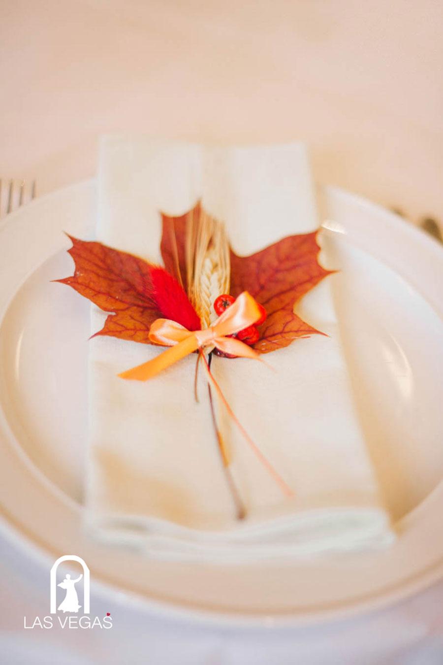 Декор-свадебной-саслфетки-в-осеннем-стиле