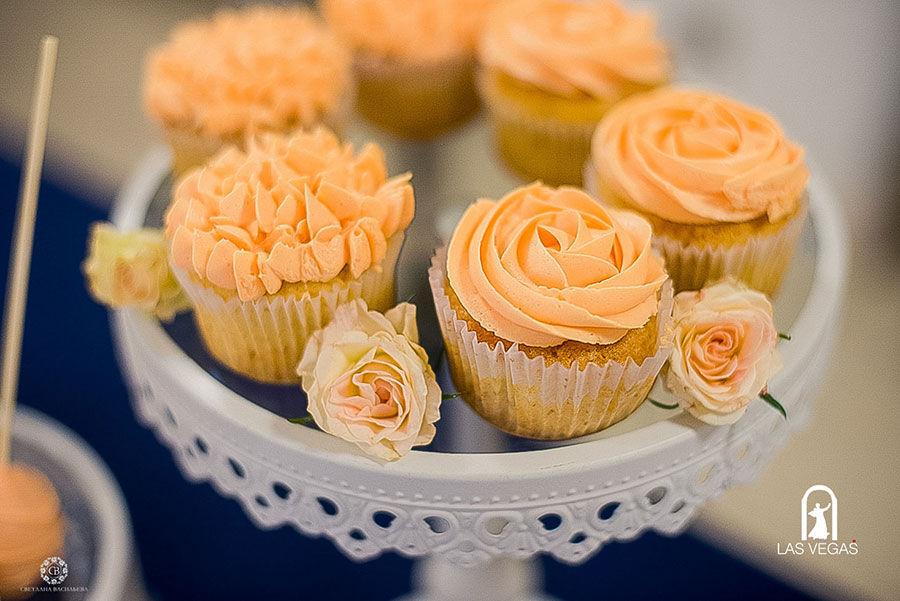 Пирожные-на-свадьбе
