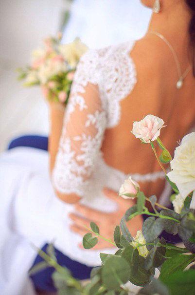Свадьба-в-стиле-Тиффани