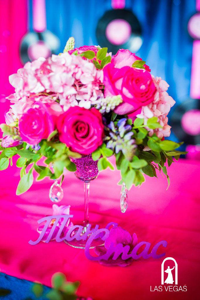 Цветы-на-президиум