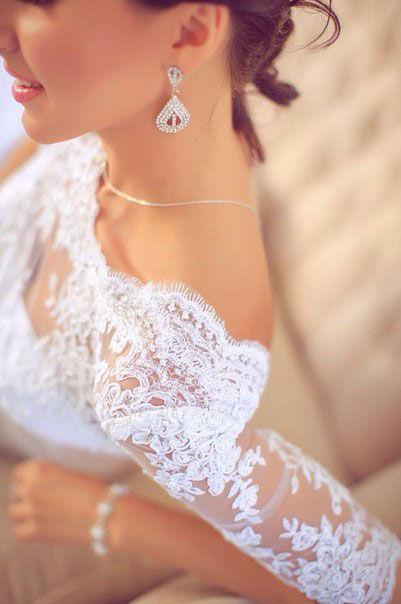 Украшения-на-свадьбу-в-стиле-Тиффани