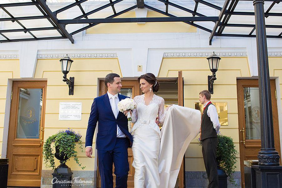 Красивая-регистрация-брака