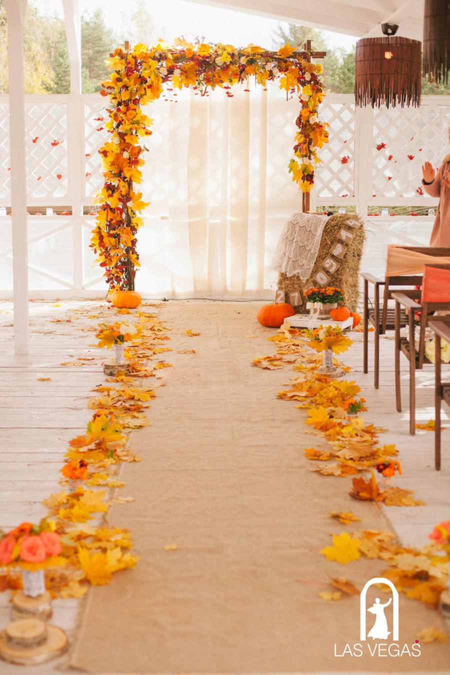 Осенняя-выездная-регистрация-свадьбы